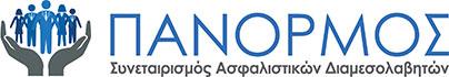 Logo-panormos.jpg